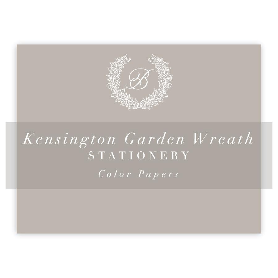 kensington-garden-color.jpg