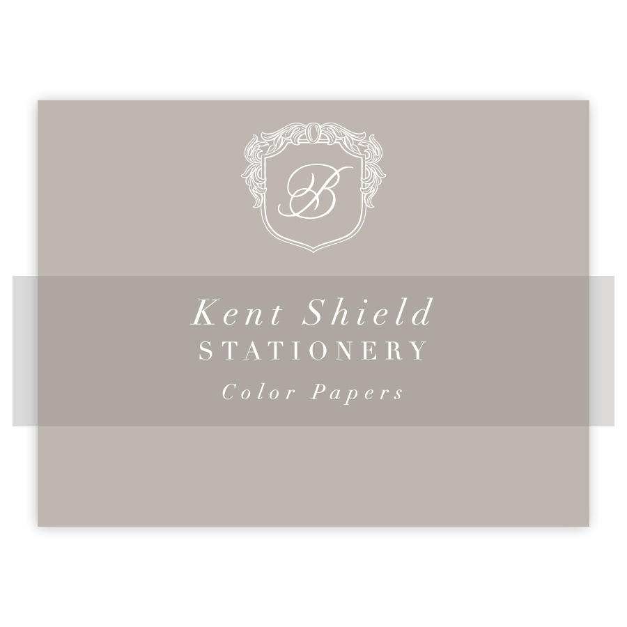 kent-shield-color.jpg