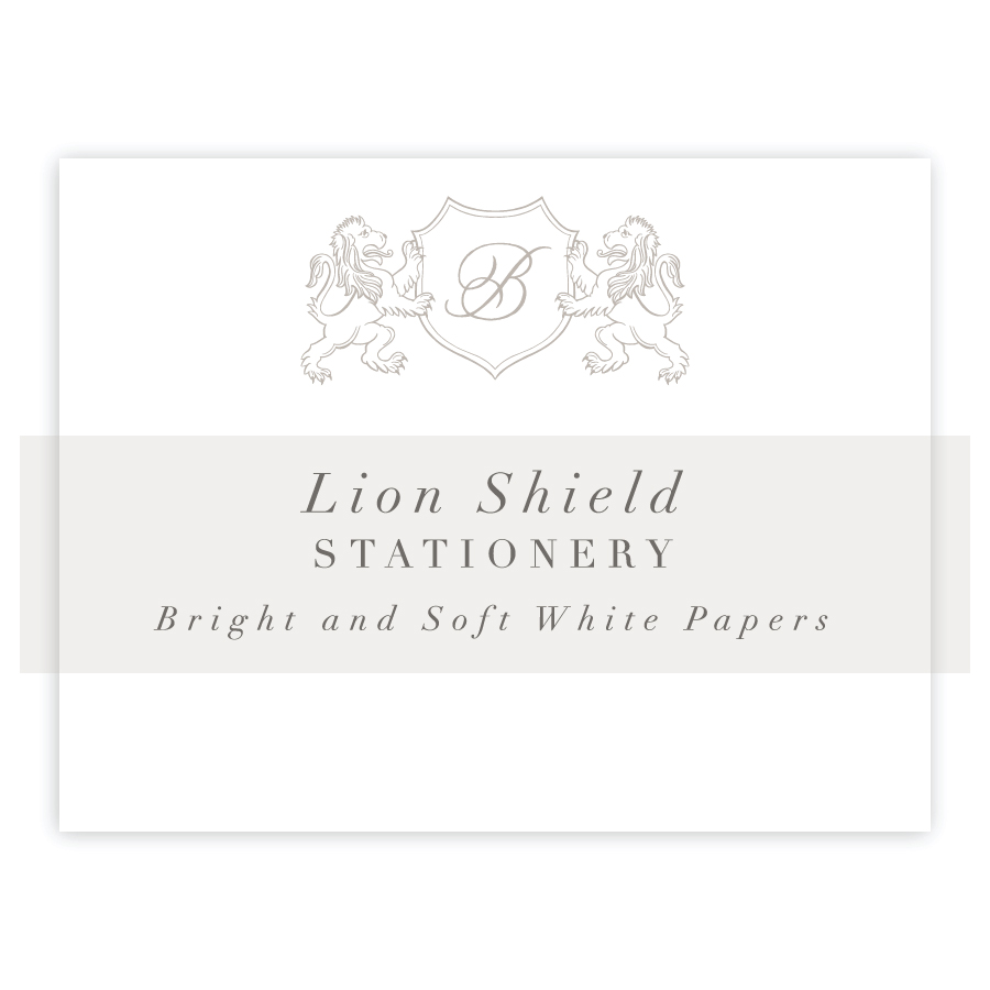 lion-shield-white.jpg