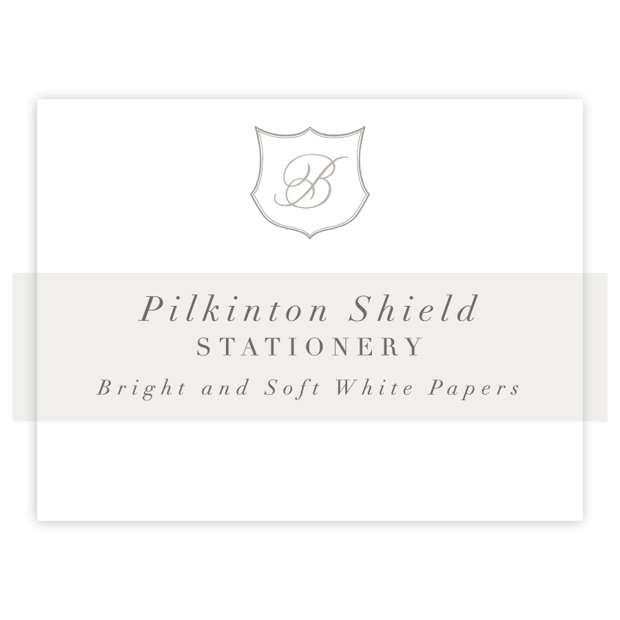 pilkinton-shield-white.jpg