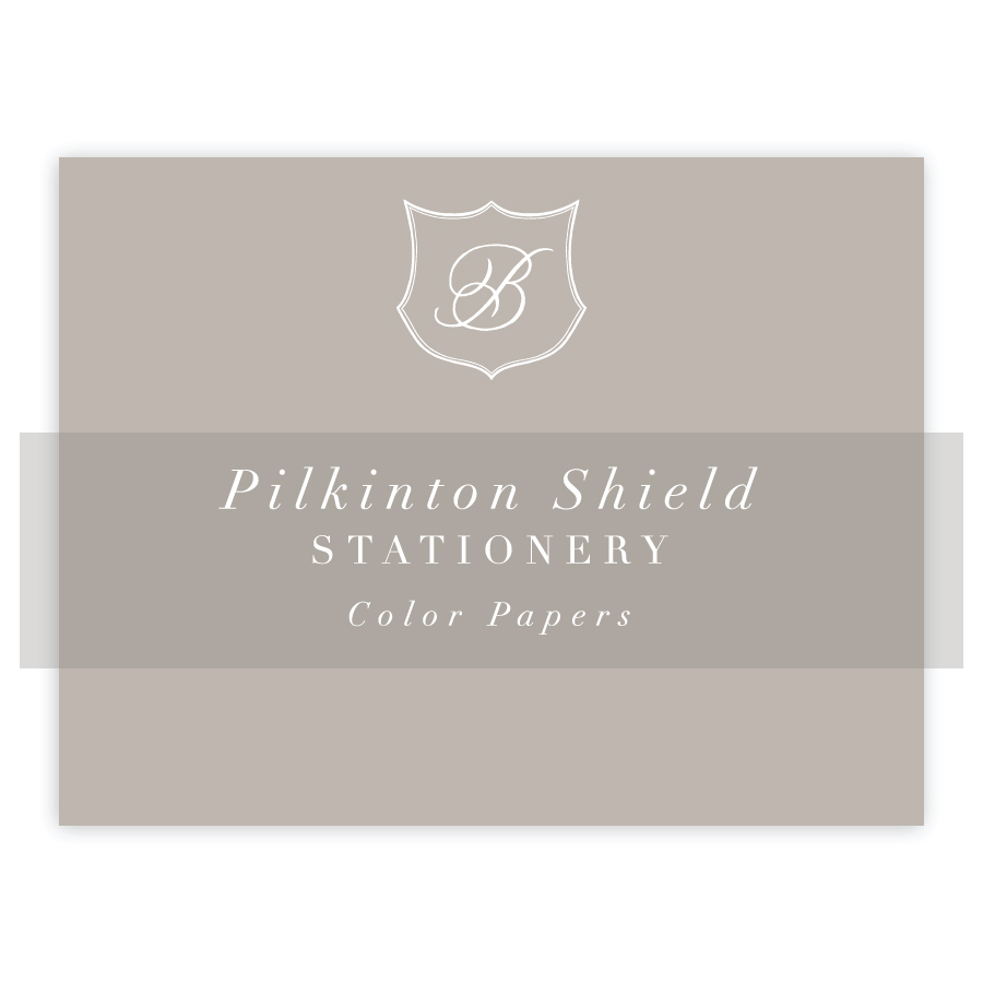 pilkinton-shield-color.jpg