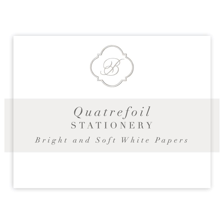 quatrefoil-white.jpg