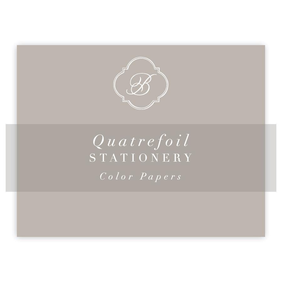 quatrefoil-color.jpg