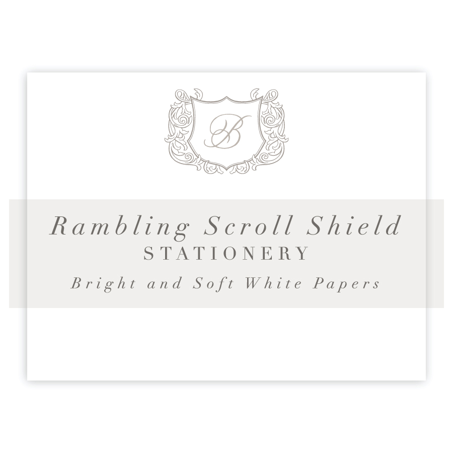 rambling-scroll-white.jpg