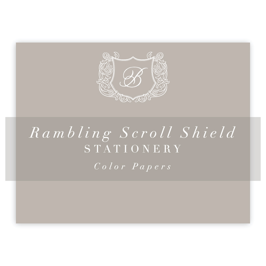rambling-scroll-color.jpg