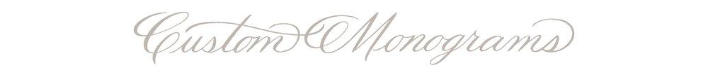 custom-monograms.jpg