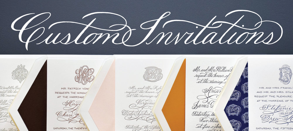 invitations-LEAD.jpg