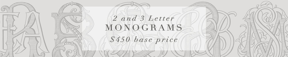 2-and-3-letter-banner.jpg
