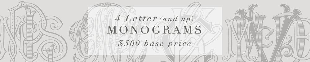 4-letter-banner.jpg