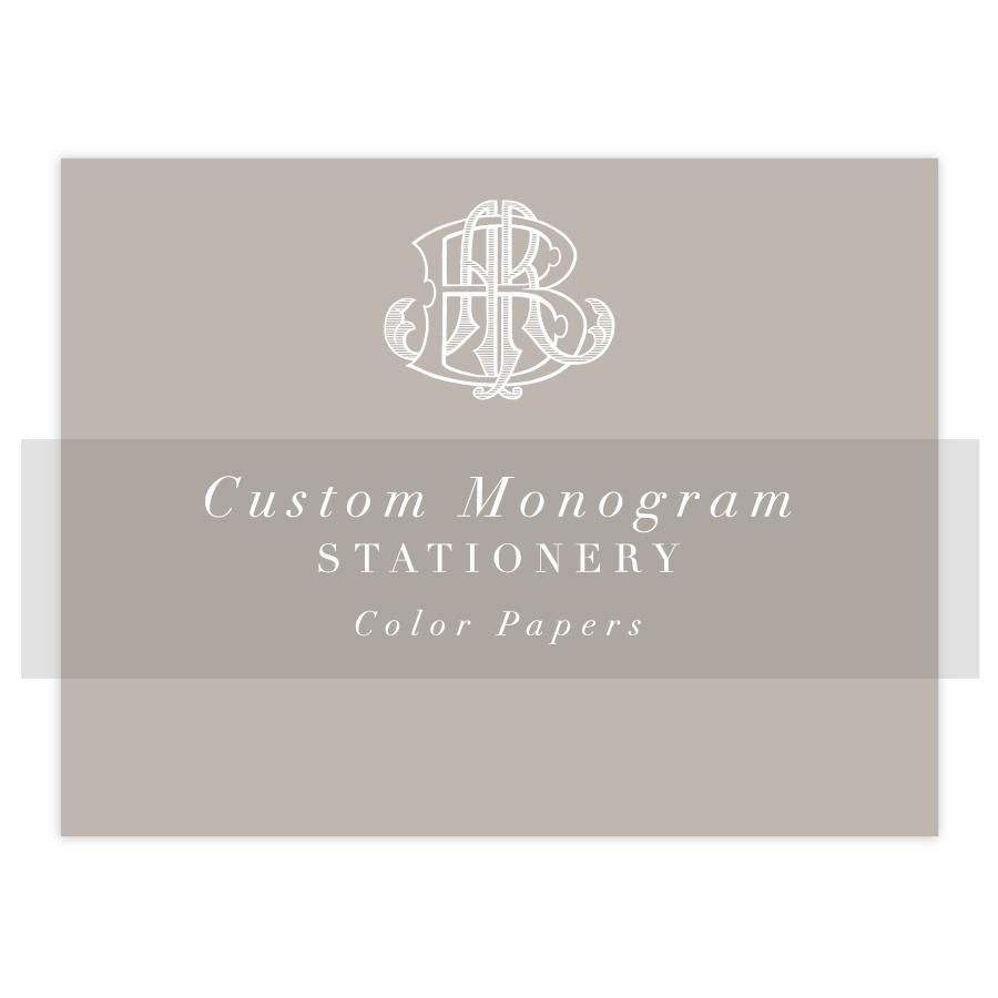 custom-monogram-1.jpg