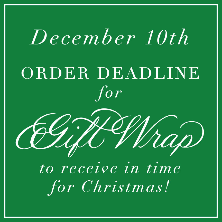 gift-wrap-deadline-square.jpg