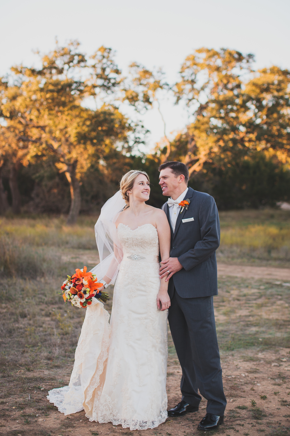 dripping springs photographer