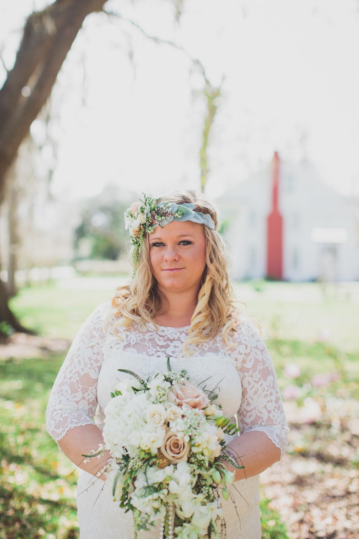 Brazoria County Wedding Photographer: Shelbi and Johnie — Kelly ...