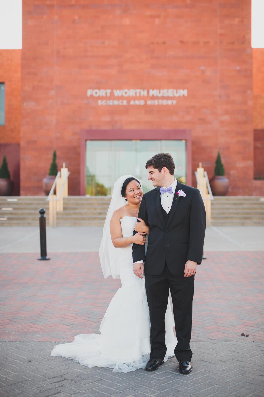 Fort Worth Wedding Photographer Karen Tims Wedding Kelly
