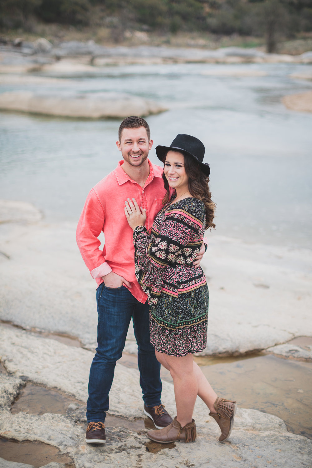 pedernales_engagement_session_2