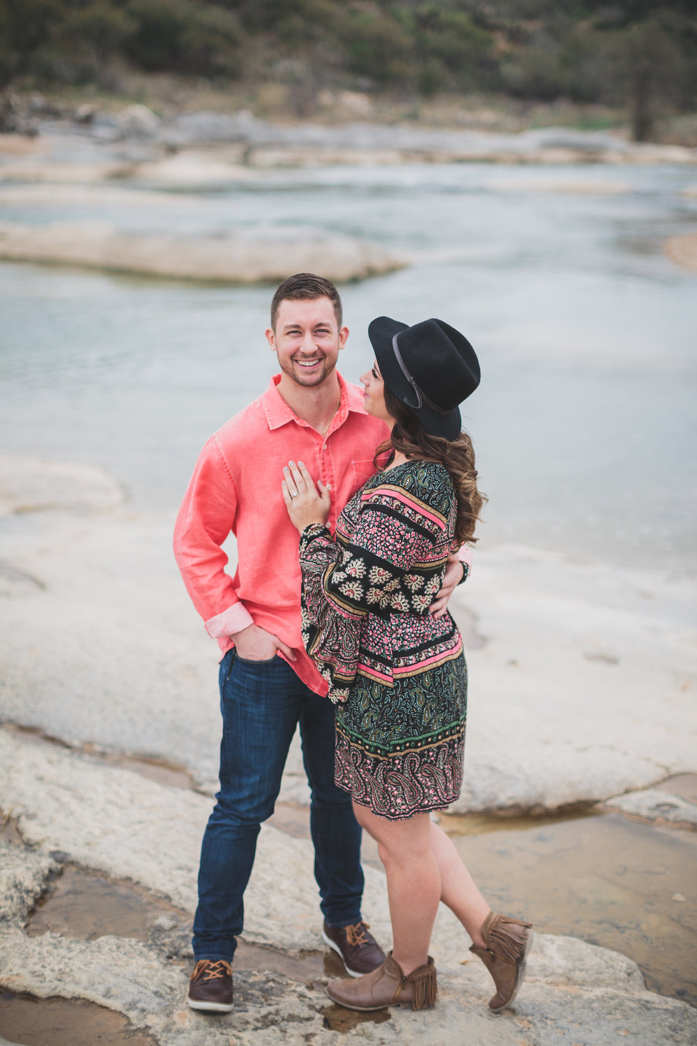 pedernales_engagement_session_5