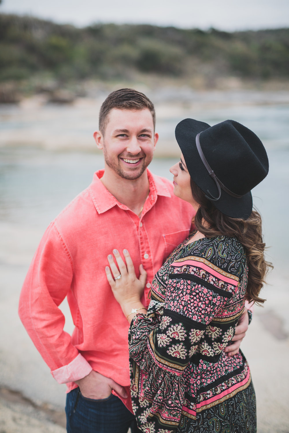 pedernales_engagement_session_4