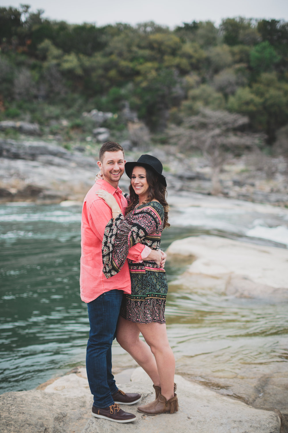 pedernales_engagement_session_7