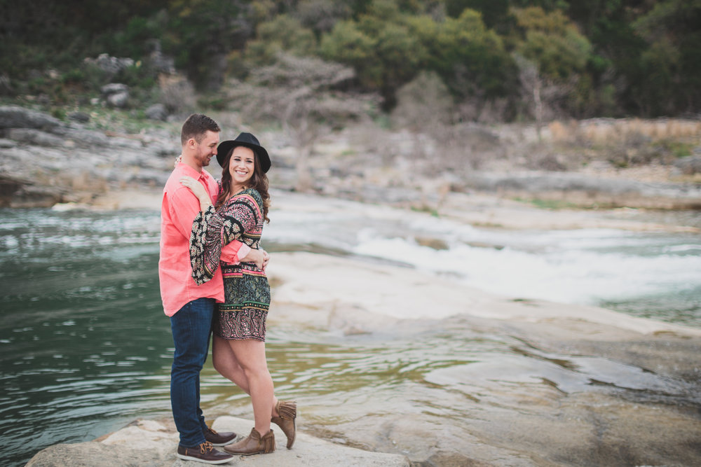 pedernales_engagement_session_1
