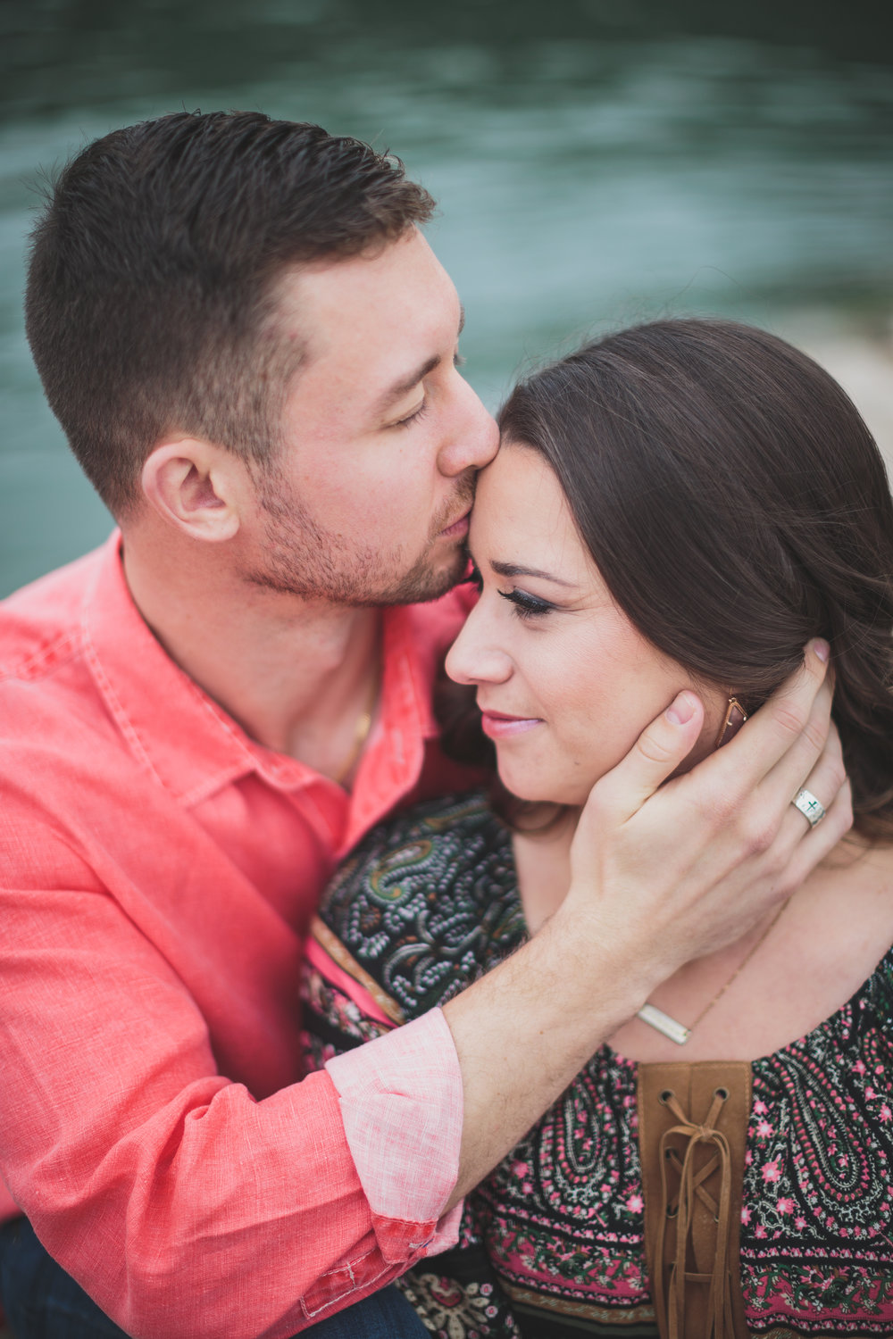 pedernales_engagement_session_9