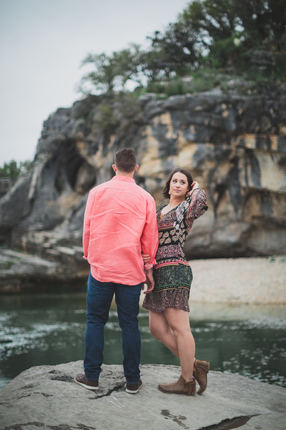 pedernales_engagement_session_10