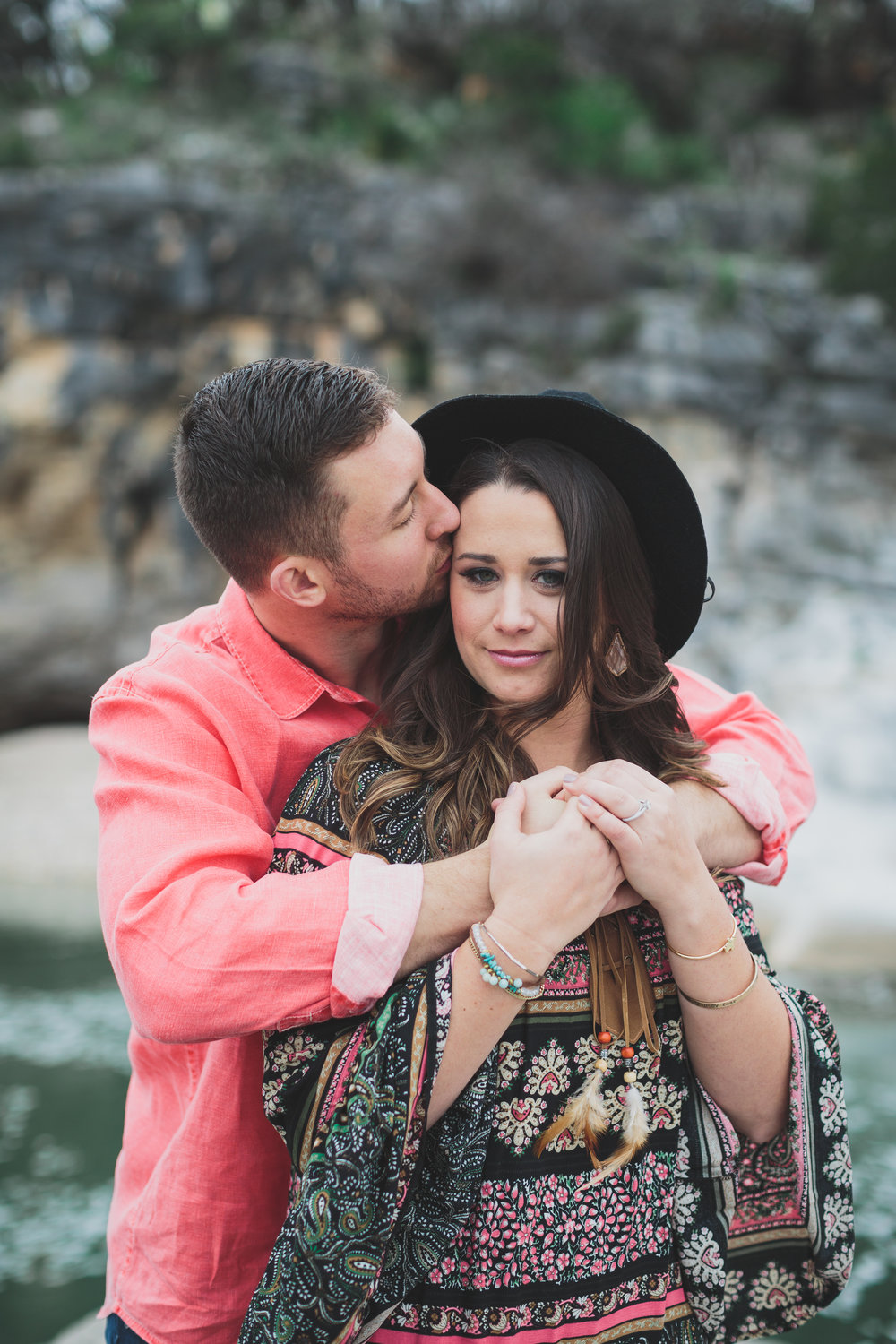 pedernales_engagement_session_16