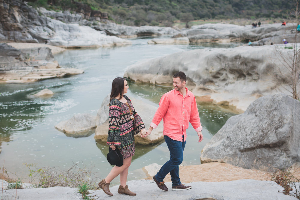 pedernales_engagement_session_17