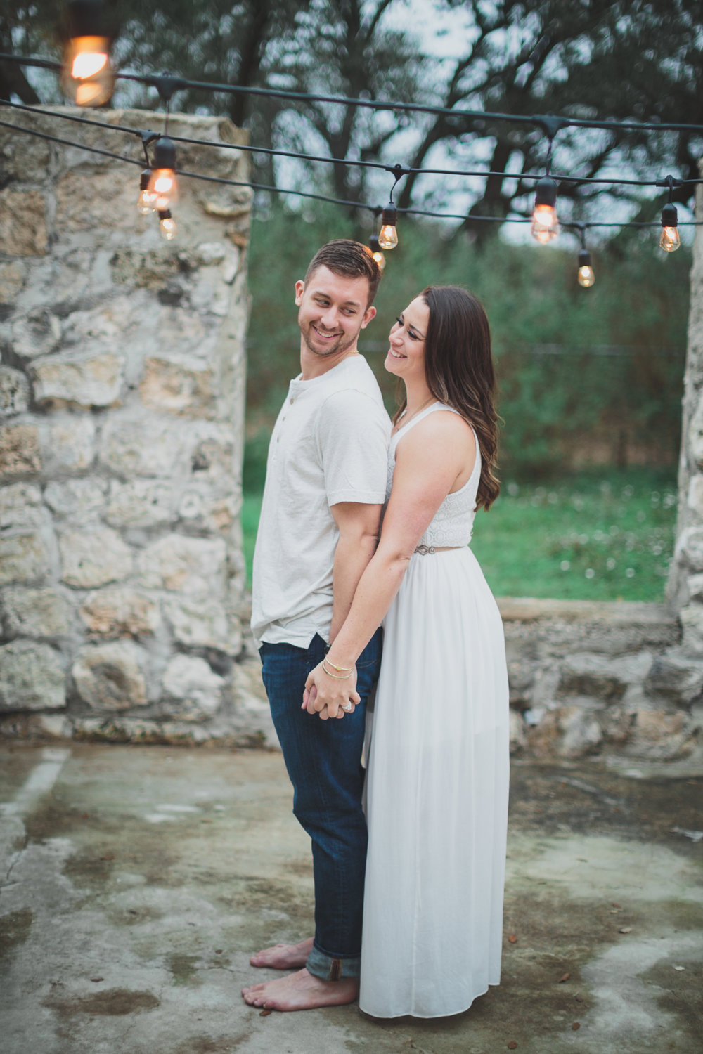 pedernales_engagement_session_23
