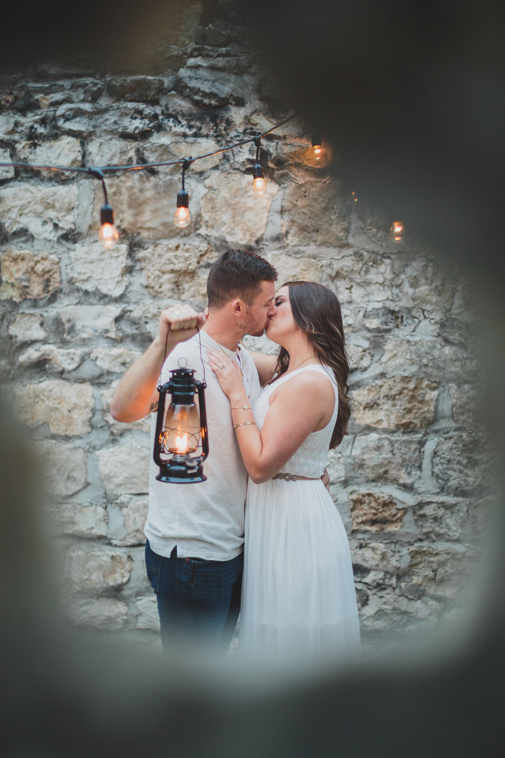 pedernales_engagement_session_26