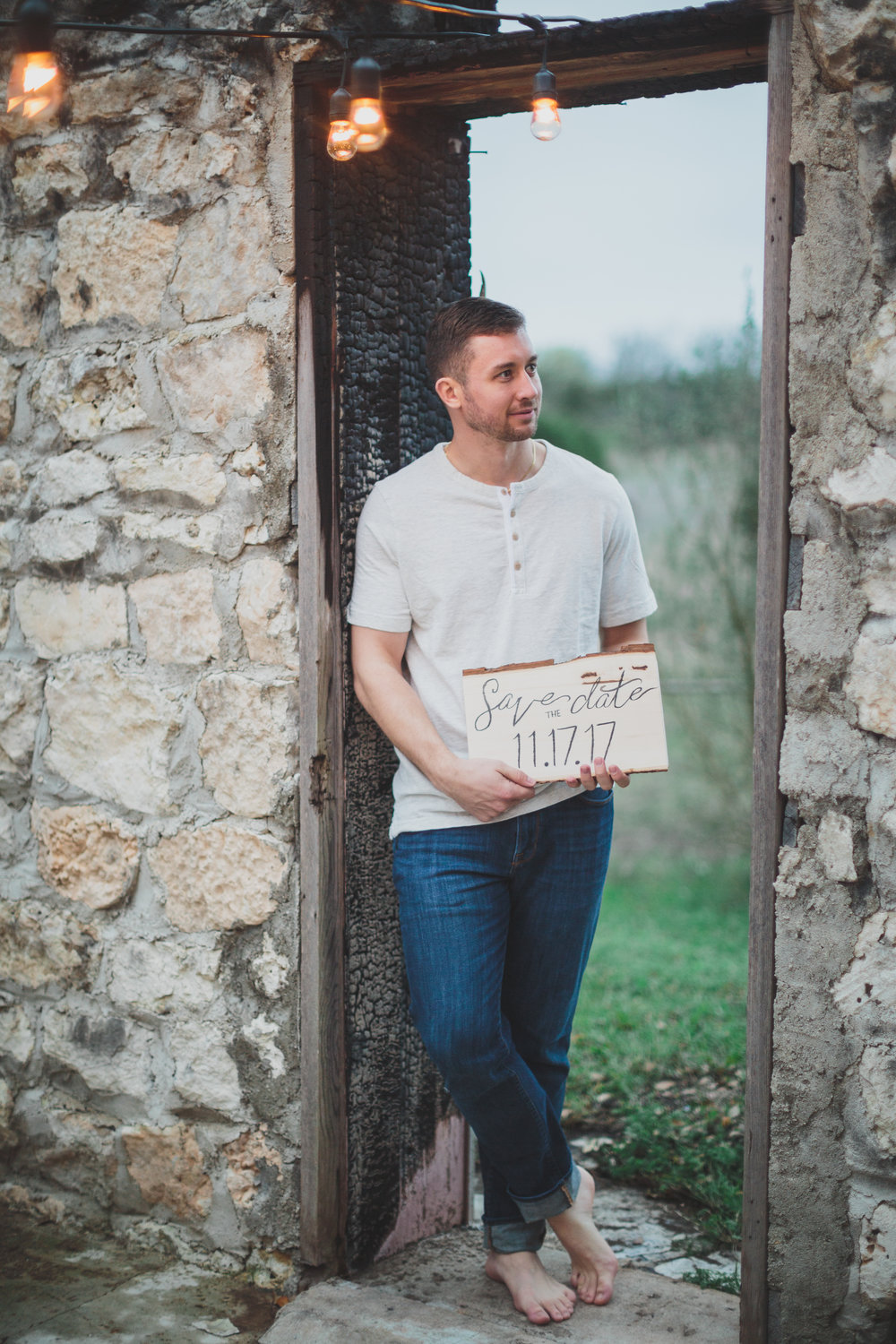 pedernales_engagement_session_25