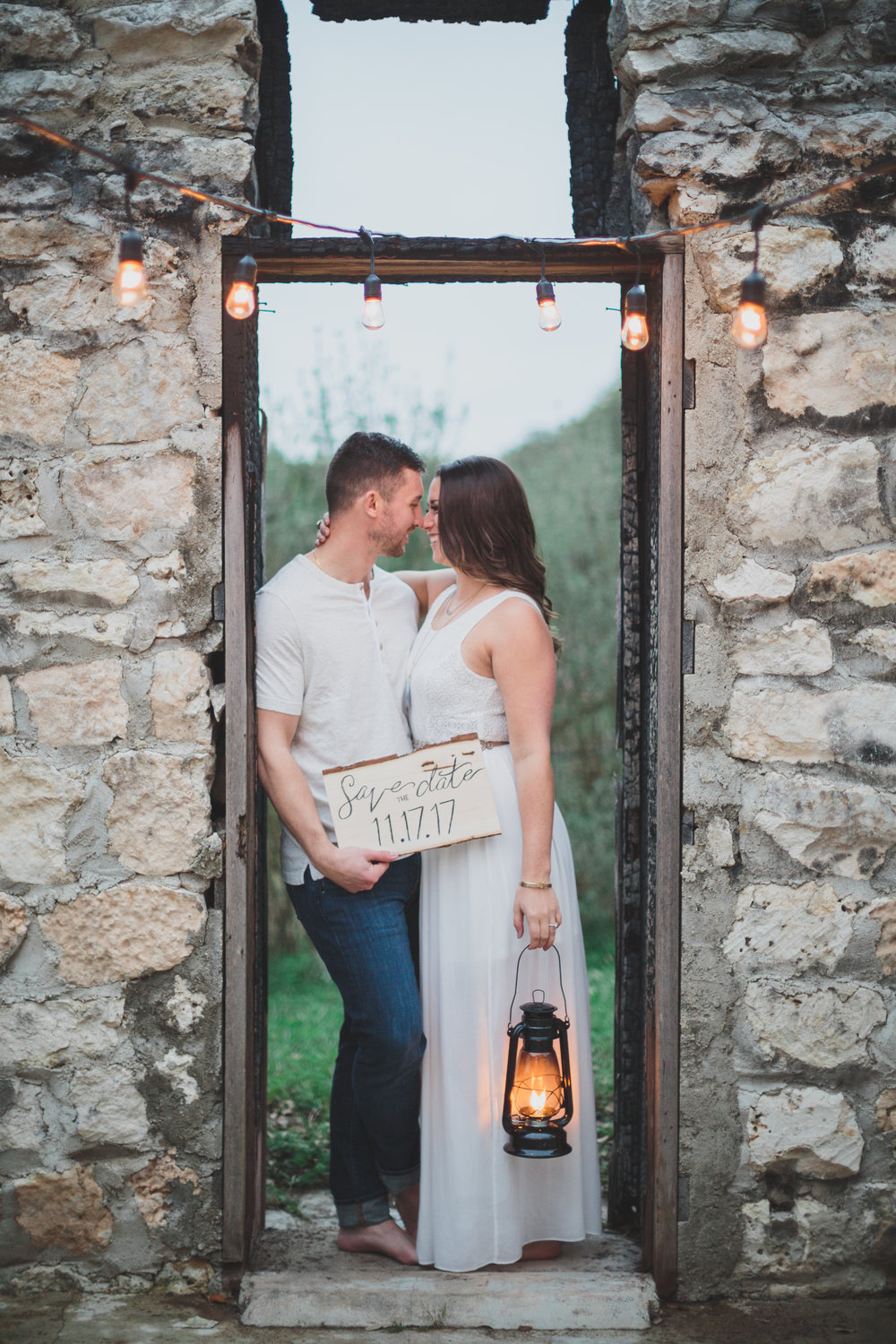 pedernales_engagement_session_27