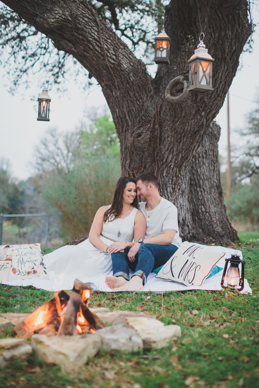 pedernales_engagement_session_28