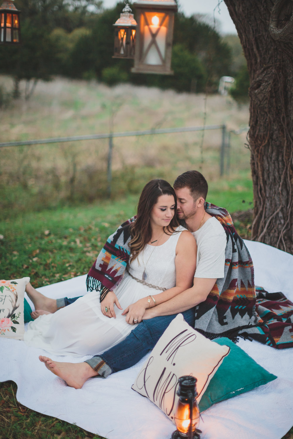 pedernales_engagement_session_29