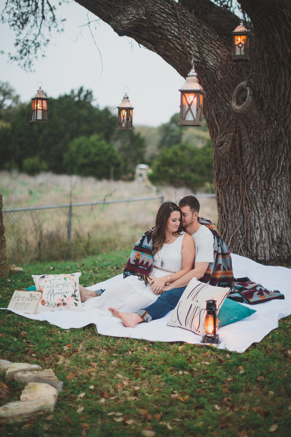 pedernales_engagement_session_31