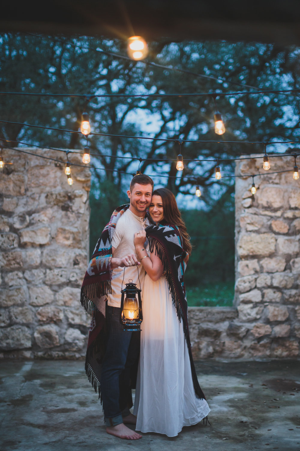 pedernales_engagement_session_33