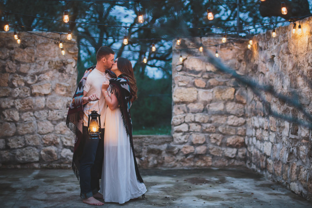 pedernales_engagement_session_34