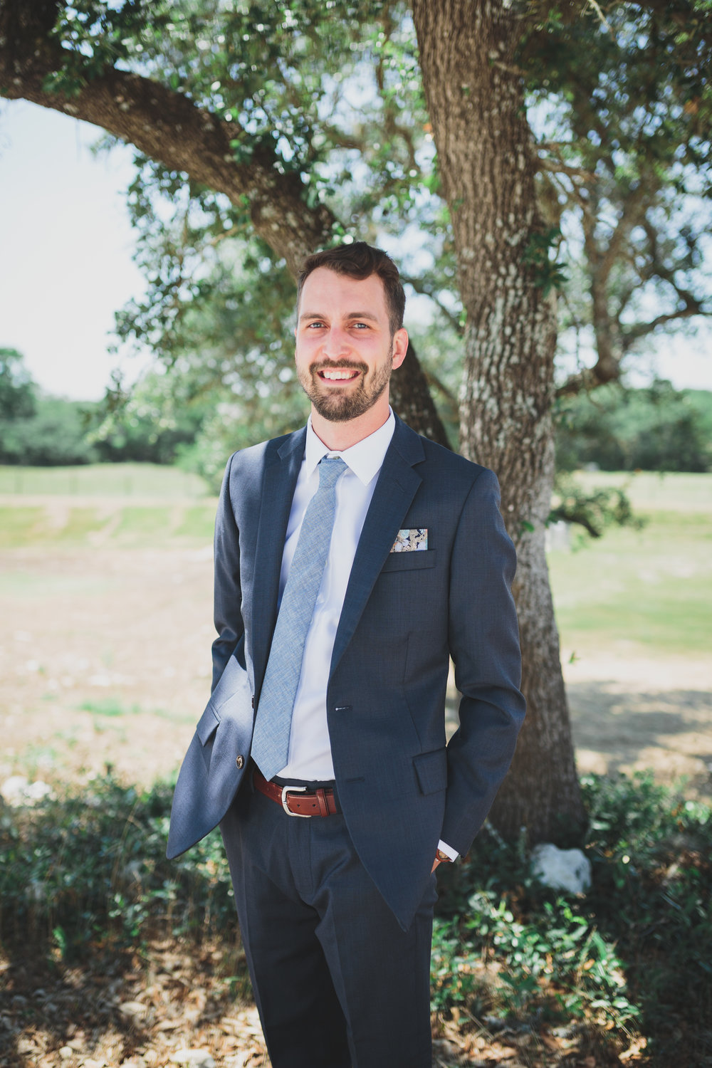 austin_wedding_photographer_23