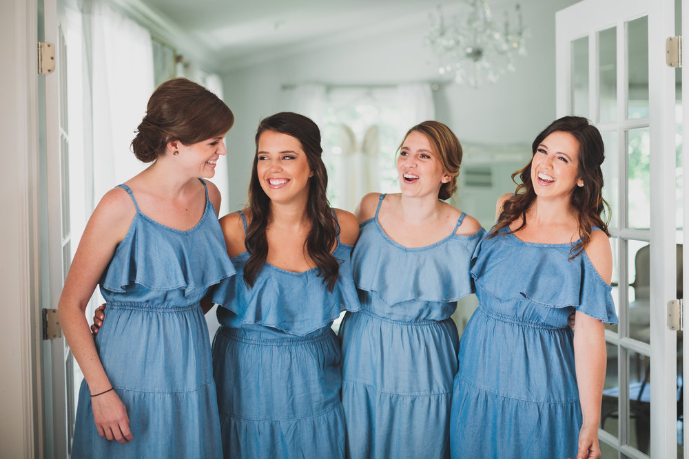 austin_wedding_photographer_14