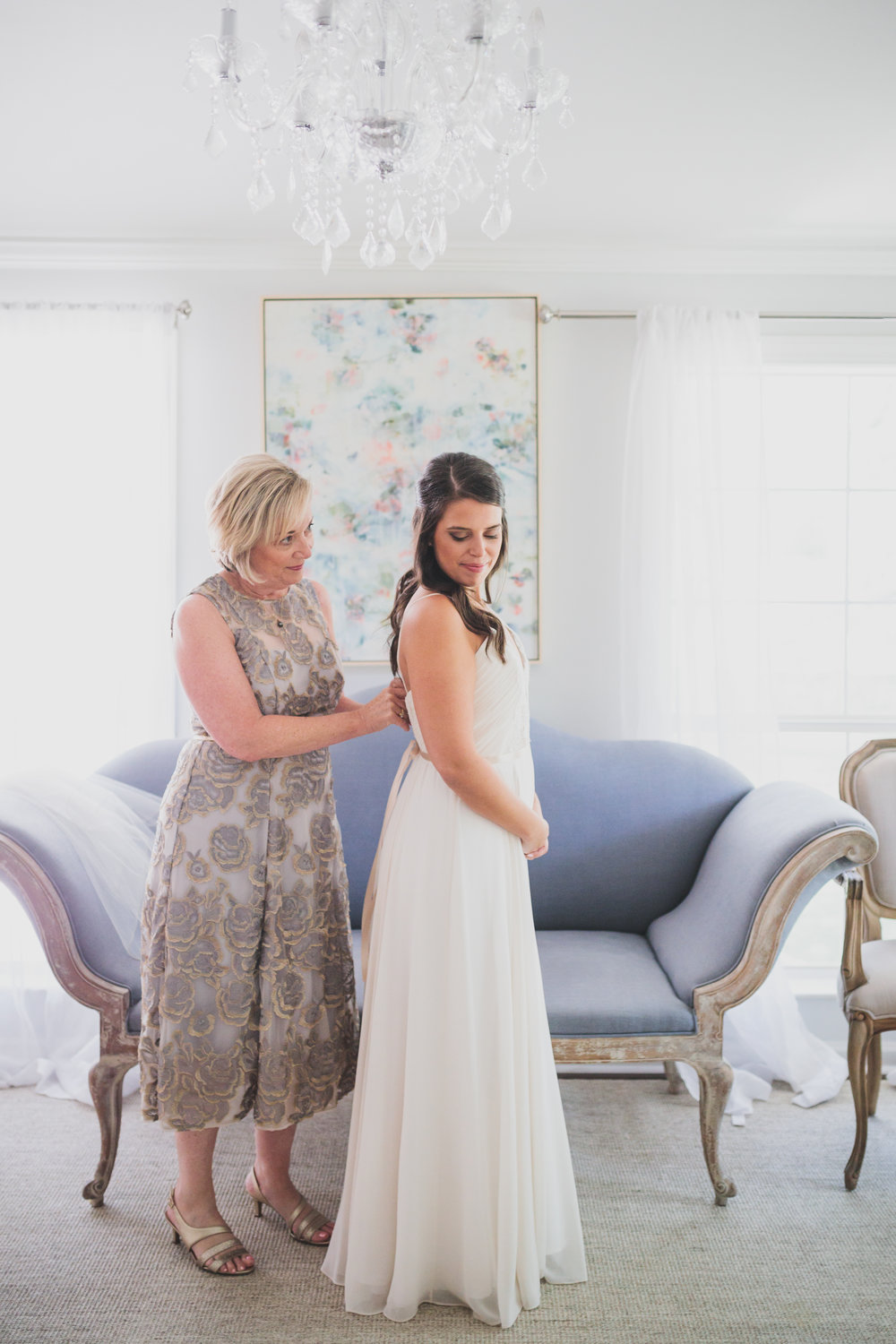 austin_wedding_photographer_15