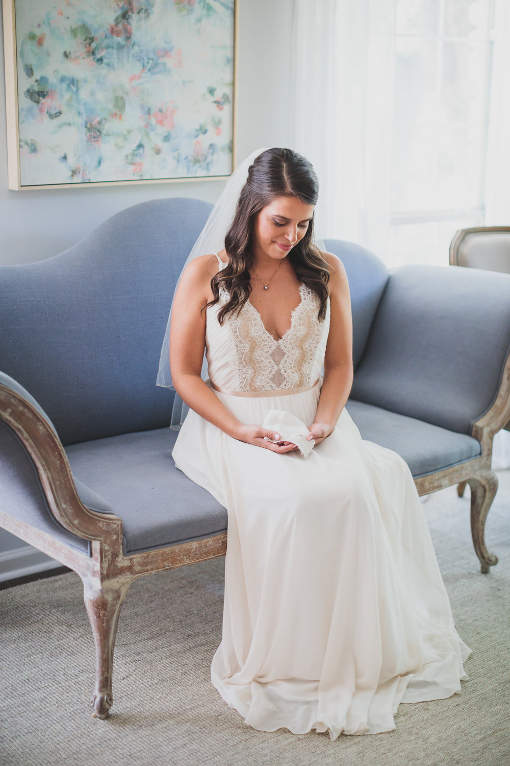 austin_wedding_photographer_22
