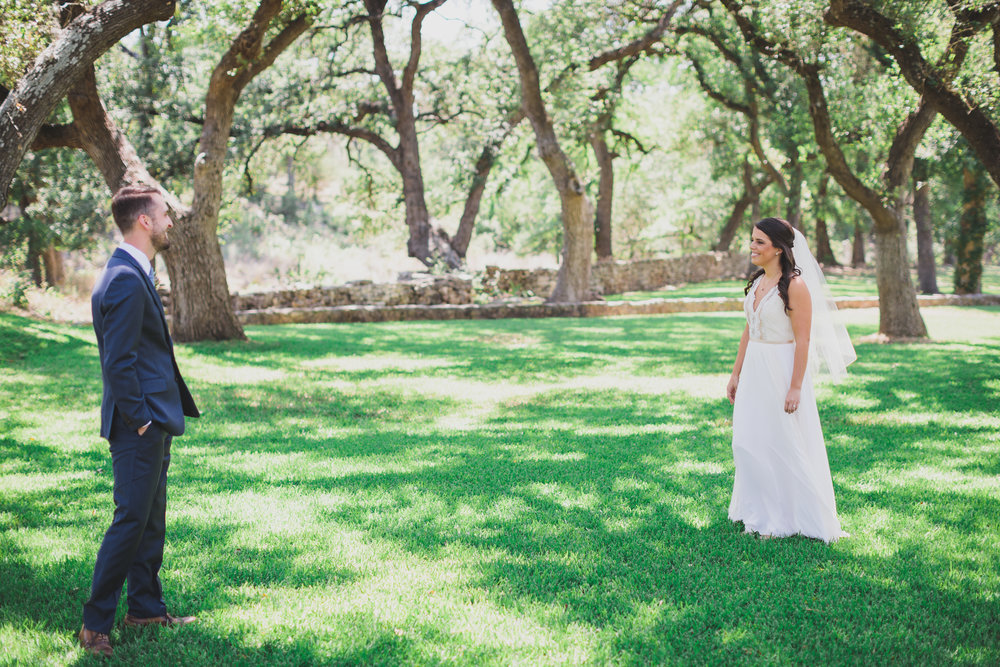 austin_wedding_photographer_24