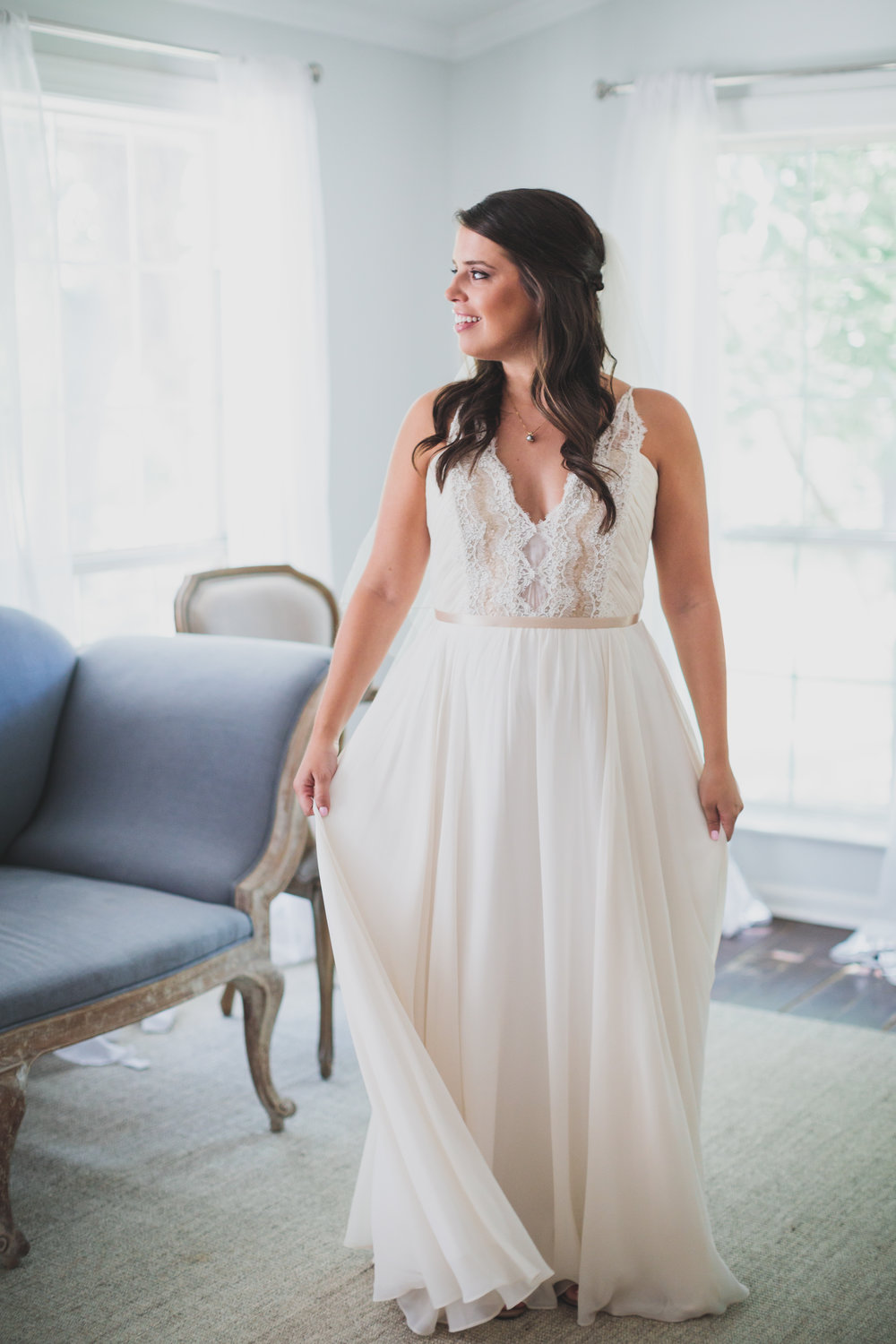 austin_wedding_photographer_21