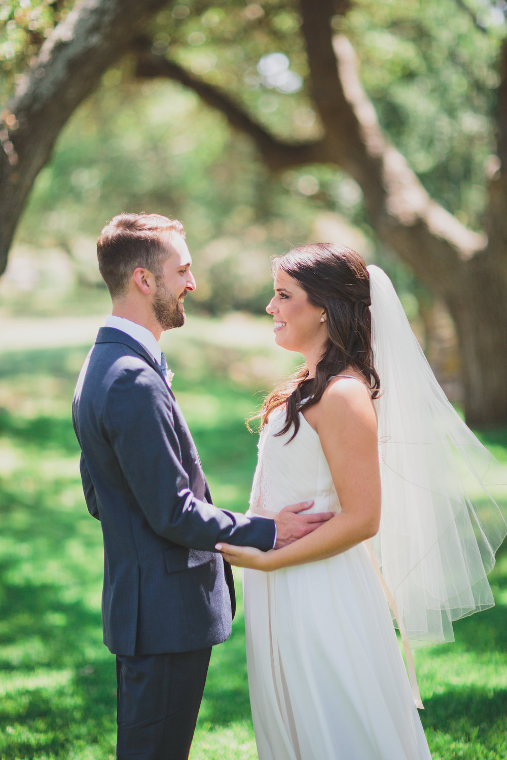 austin_wedding_photographer_27