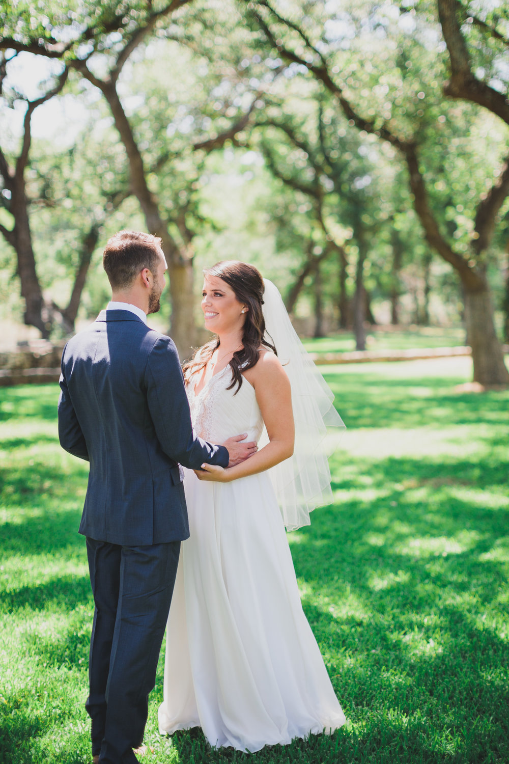 austin_wedding_photographer_25