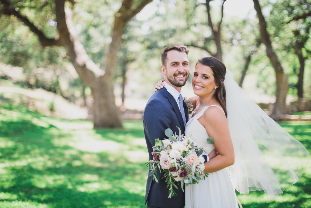 austin_wedding_photographer_29
