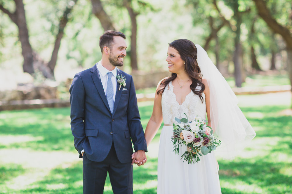 austin_wedding_photographer_28