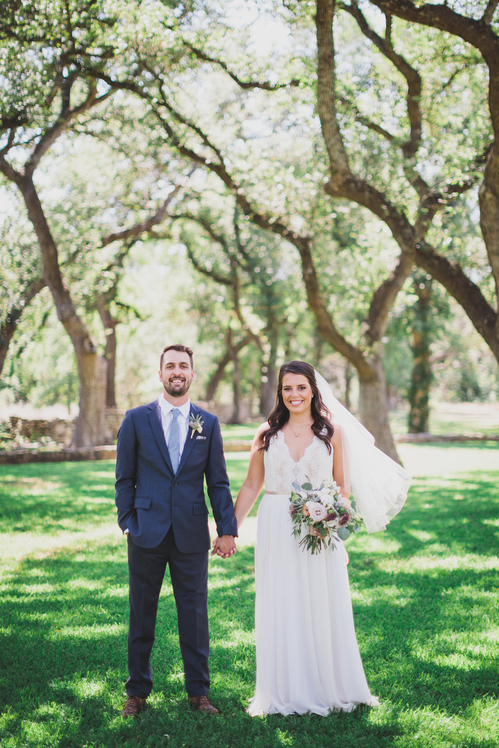 austin_wedding_photographer_30