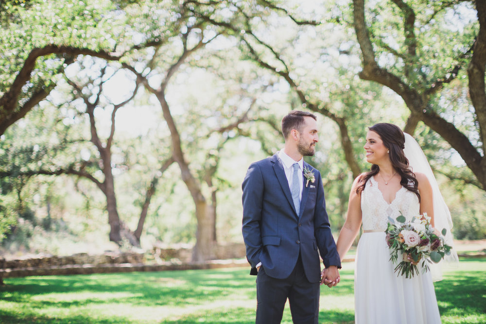 austin_wedding_photographer_31
