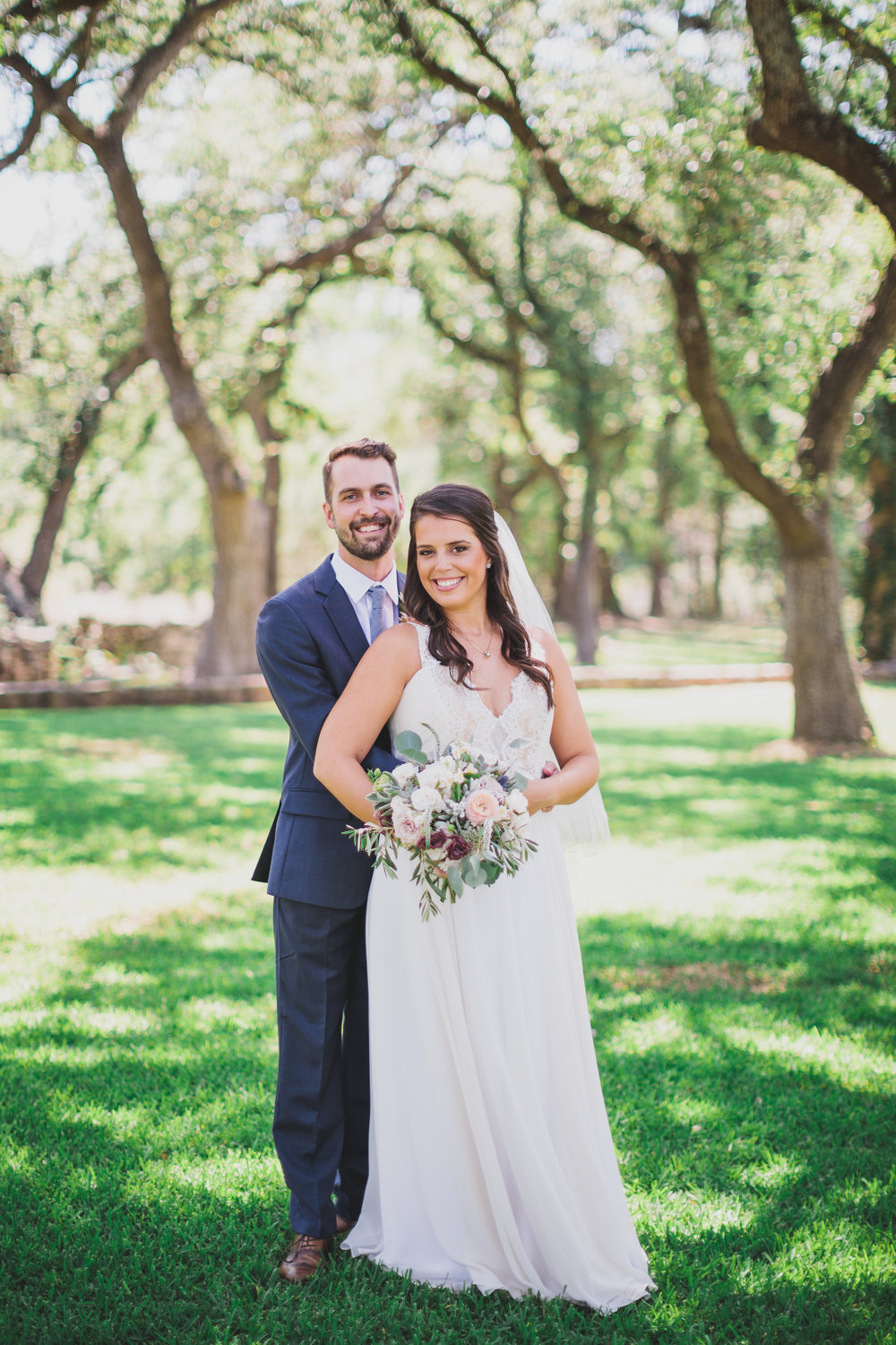 austin_wedding_photographer_33
