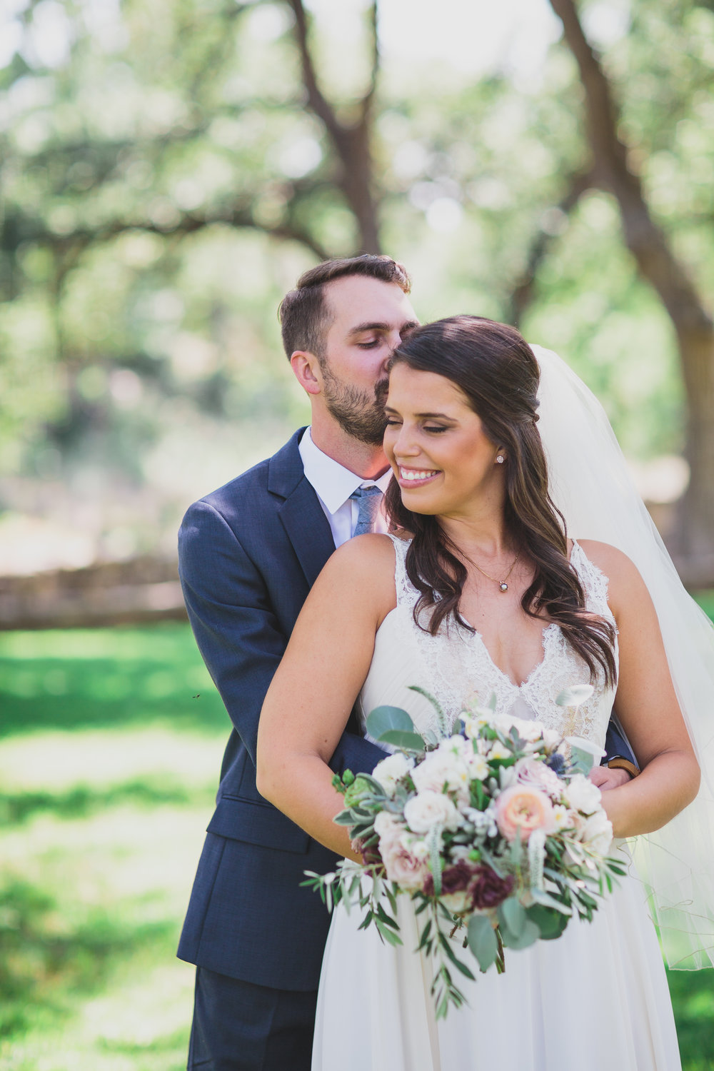 austin_wedding_photographer_32